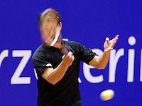 10-12-08, Rotterdam, Reaal Tennis Masters, Jesse Huta Galung