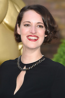 Pheobe Waller-Bridge<br /> at the BAFTA Craft Awards 2017 held at The Brewery, London. <br /> <br /> <br /> ©Ash Knotek  D3255  23/04/2017