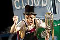 Cloud Cookoo Land CREDIT Geraint Lewis