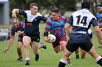 Swindale Shield - Petone v Avalon at Petone Recreation Ground, Lower Hutt, New Zealand on Saturday 1 April 2017.<br /> Photo by Masanori Udagawa<br /> www.photowellington.photoshelter.com.