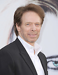 Jerry Bruckheimer at The Warner Bros. L.A. Premiere of DARK SHADOWS held at The Grauman's Chinese Theatre in Hollywood, California on May 07,2012                                                                               © 2012 Hollywood Press Agency