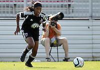 Tiffany Brown (9)