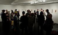 CBG Zieher Concrete Poet opening 5-15-13_gallery