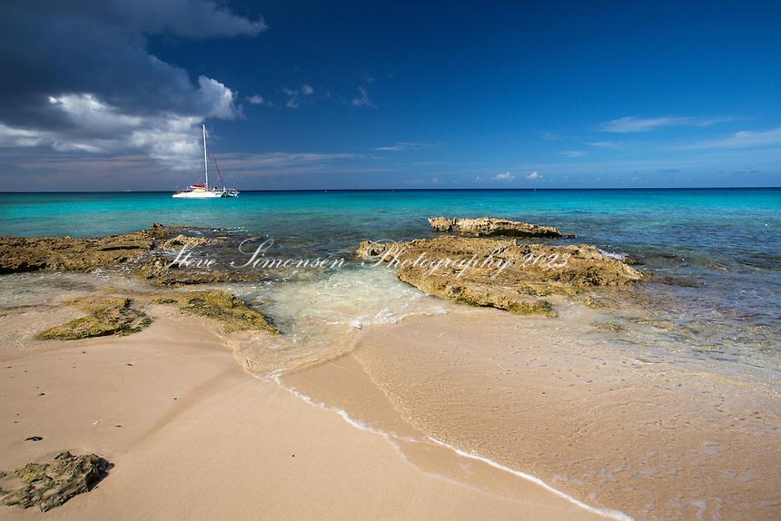 St. Croix<br /> US Virgin Islands