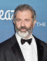 LOS ANGELES, CA - JANUARY 05: Mel Gibson  attends Michael Muller's HEAVEN, presented by The Art of Elysium at a private venue on January 5, 2019 in Los Angeles, California.<br /> CAP/ROT/TM<br /> ©TM/ROT/Capital Pictures