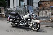 Gerhard, MASCULIN, motobikes, photos(DTMBDSC-0800,#M#) Motorräder, motos