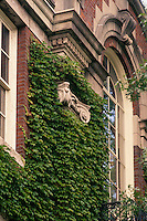 Smith College, Northampton, MA