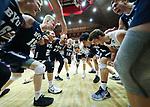 2017 BYU Men's Volleyball - NCAA vs LBSU