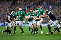 170204 Scotland v Ireland