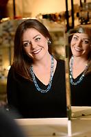 Vallie's Vintage Jewelry in Warrenton