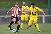 Football 2012-09