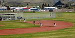 4.22.14 Chelan baseball v Cascade