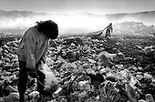 Tirana, Albania<br />