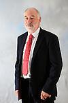 St Patricks GAA Stamullen Development committee.<br /> Picture: www.newsfile.ie