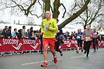 2019-03-03 Cambridge Half 324 SB Finish