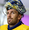 February 21-14 ICE HOCKEY,Men's Play-offsSemifinals,SWEDEN vs FINLAND,Sochi 2014 Winter Olympics