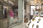 BALI, INDONESIA JAN 2015;<br />
