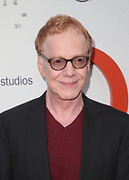 LOS ANGELES, CA - JULY 11: Danny Elfman, at the premier of Don't Worry, He Won't Get Far On Foot on July 11, 2018 at The Arclight Hollywood in Los Angeles, California. Credit: Faye Sadou/MediaPunch