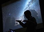 Neutrino Day - Sanford Lab