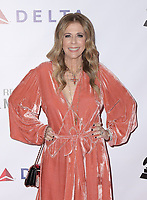 08 February 2019 -Los Angeles California - Rita Wilson. MusiCares Person Of The Year Honoring Dolly Parton held at Los Angeles Convention Center. <br /> CAP/ADM/PMA<br /> &copy;PMA/ADM/Capital Pictures