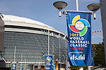 General view, <br /> MARCH 12, 2017 - WBC : <br /> 2017 World Baseball Classic <br /> Second Round Pool E Game <br /> at Tokyo Dome in Tokyo, Japan. <br /> (Photo by YUTAKA/AFLO SPORT)