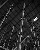 Put 'em Up<br />