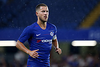 Eden Hazard of Chelsea during Chelsea vs Lyon, International Champions Cup Football at Stamford Bridge on 7th August 2018
