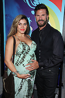 """Lorenzo Lamas<br /> at the """"Love & Mercy"""" Los Angeles Premiere, Academy of Motion Picture Arts & Sciences, Beverly Hills, CA 06-02-15<br /> David Edwards/Dailyceleb.com 818-249-4998"""