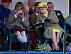 "THE QUEEN AND THE DUKE OF EDINBURGH.The Royal Family were in high sprits as they enjoyed the Braemar Gathering as well as a few jokes from Prince Charles. .attend The 2009 Braemar Gathering..The Queen who is the patron of the Braemar Royal Highland Society, attended with both Prince Charles and the Duke of Edinburgh in traditional Scottish dress, Braemar, Scotland_05/09/09.Mandatory Credit Photo: ©DIAS-NEWSPIX INTERNATIONAL..Please telephone : +441279324672 for usage fees..**ALL FEES PAYABLE TO: ""NEWSPIX INTERNATIONAL""**..IMMEDIATE CONFIRMATION OF USAGE REQUIRED:.Newspix International, 31 Chinnery Hill, Bishop's Stortford, ENGLAND CM23 3PS.Tel:+441279 324672  ; Fax: +441279656877.Mobile:  07775681153.e-mail: info@newspixinternational.co.uk"