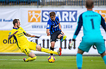 Inter-Bröndby_07182019