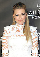 "NEW YORK, NY - June 23: Rachel Platten attends Logo's  2016 ""Trailblazer Honors""June 23, 2016 at The Cathedral of St. John the Divine  in New York City .  Photo Credit: John Palmer/ MediaPunch"