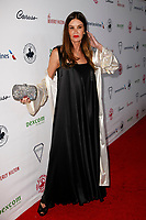 Beverly Hills, CA - OCT 06:  Janice Dickinson attends the 2018 Carousel of Hope Ball at The Beverly Hitlon on October 6, 2018 in Beverly Hills, CA. <br /> CAP/MPI/IS<br /> &copy;IS/MPI/Capital Pictures