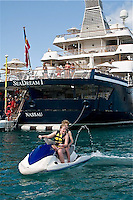 CT-SeaDream I Water Sports Culebra PRVI 3 13
