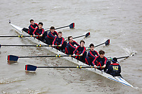 Crew: 142   King's College School 'Thor'   J15<br /> <br /> Quintin Head 2018<br /> <br /> To purchase this photo, or to see pricing information for Prints and Downloads, click the blue 'Add to Cart' button at the top-right of the page.