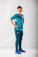 Wednesday 03 May 2017<br />Pictured: <br />Re: 2017 - 2018 Swansea City FC Kit and leisurewear