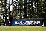 SantaClara 1213 GolfW Day1