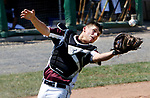 BRISTOL  CT. - 26 July 2019-072619SV01-<br />