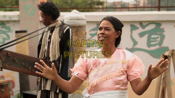 SCENE<br /> in Ady Gasy (2014) <br /> *Filmstill - Editorial Use Only*<br /> CAP/NFS<br /> Image supplied by Capital Pictures