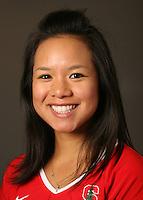 Jessica Nguyen.