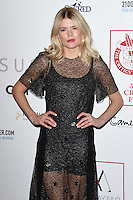 Emma Greenwell at the 2017 London Critics' Circle Film Awards held at the Mayfair Hotel, London. <br /> 22nd January  2017<br /> Picture: Steve Vas/Featureflash/SilverHub 0208 004 5359 sales@silverhubmedia.com