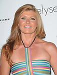 Connie Britton at 6th Annual Pink Party held at Drai's at The W Hotel in Hollywood, California on September 25,2010                                                                               © 2010 DVS / Hollywood Press Agency