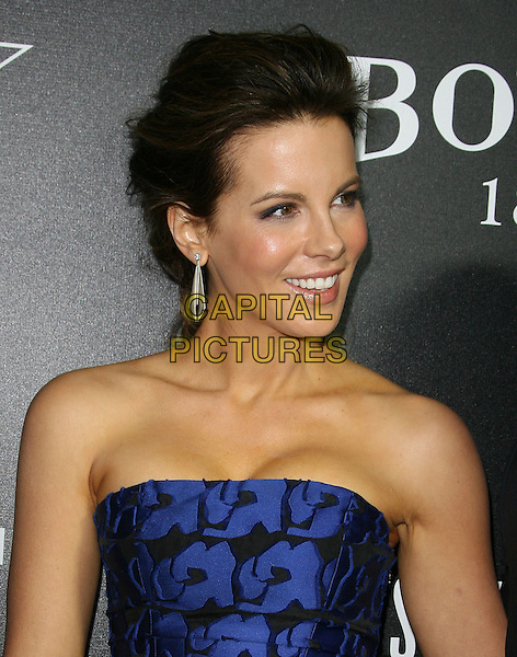 27 February 2014 - West Hollywood, California - Kate Beckinsale. Hollywood Domino&rsquo;s 7th Annual Pre-Oscar Charity Gala held at Sunset Tower Hotel. <br /> CAP/ADM/<br /> &copy;AdMedia/Capital Pictures