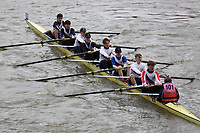 Crew: 101   Pangbourne College Boat Club   school First J16 8<br /> <br /> Schools' Head of the River 2018<br /> <br /> To purchase this photo, or to see pricing information for Prints and Downloads, click the blue 'Add to Cart' button at the top-right of the page.