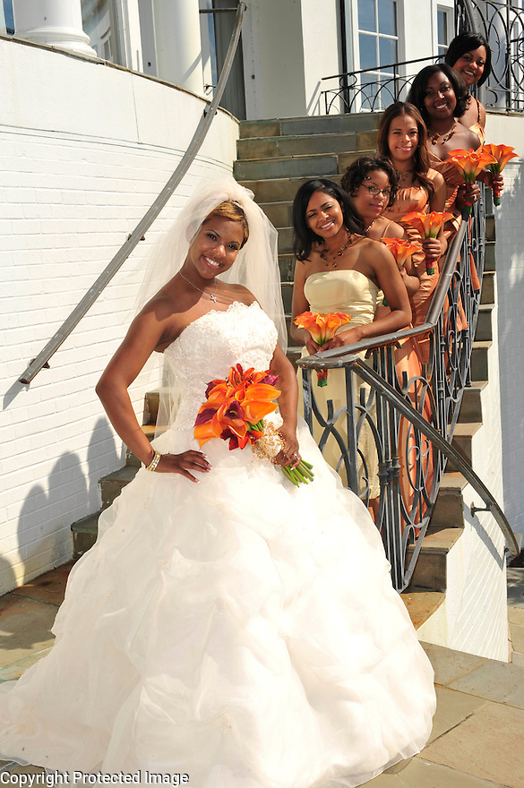 Weddings, New Orleans Photographer