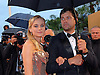 """Cannes,20.05.2012: DIANE KRUGER AND JOSHUA JACKSON.at the 65th Cannes International Film Festival..Mandatory Credit Photos: ©Traverso-Photofile/NEWSPIX INTERNATIONAL..**ALL FEES PAYABLE TO: """"NEWSPIX INTERNATIONAL""""**..PHOTO CREDIT MANDATORY!!: NEWSPIX INTERNATIONAL(Failure to credit will incur a surcharge of 100% of reproduction fees)..IMMEDIATE CONFIRMATION OF USAGE REQUIRED:.Newspix International, 31 Chinnery Hill, Bishop's Stortford, ENGLAND CM23 3PS.Tel:+441279 324672  ; Fax: +441279656877.Mobile:  0777568 1153.e-mail: info@newspixinternational.co.uk"""