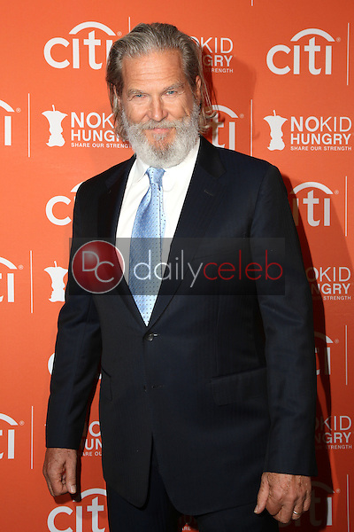 Jeff Bridges<br />