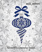 Patrick, CHRISTMAS SYMBOLS, WEIHNACHTEN SYMBOLE, NAVIDAD SÍMBOLOS, paintings+++++,GBIDSM2488,#xx#