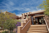 RD- Four Seasons Resort Casitas Grounds & Pool, Scottsdale AZ 5 15