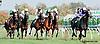 Patinka winning at Delaware Park on 10/2/13