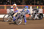 150327 LAKESIDE HAMMERS v LEICESTER LIONS